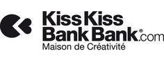 Décrit par Vincent Ricordeau, son fondateur comme leader européen du participatif, découvrons ce site Kiss Kiss Bank Bank ==> http://ma-musique-communautaire.com/site-participatif-kiss-kiss-bank-bank/