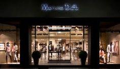 Image result for massimo dutti tienda