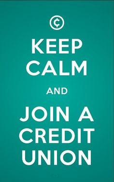 Are you resolving to not pay banking fees in 2013?  Look into joining a local credit union!  Most people qualify based on the geographic location where they live or work.  Visit asmarterchoice.org to find one...