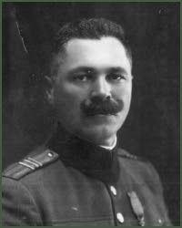 Mareşalul Ion Antonescu: General de corp de armată Dumitru Coroamă History Of Romania, World War Ii, Che Guevara, Ww2, People, Image, World War Two, Wwii, Folk