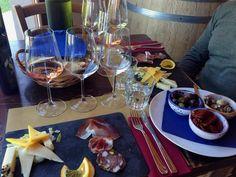 Wine tasting at Gambino Vini #wine #winery #gambinovini #sicilian #sicilianwine vino winetasting redwine food sicilianfood  #vino #wine #etna #winelover #instasicily #igsicilia #vineyard #sicily #winery #vigneto #winerytour #gambinovini #winetasting #winetourism #vinery #cellar #grapewines #whatsicilyis #igcatania #igsicilia #igsicilia #winemakers #ilovewine #wineoclock #grapevines  Wine tasting at Gambino Vini wine winery gambinovini sicilian sicilianwine vino winetasting redwine food…