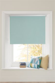 10 Adorable Clever Hacks: Redo Vertical Blinds dark blinds for windows.Vertical Blinds Repair metal blinds for windows.Bathroom Blinds In Shower. Patio Blinds, Diy Blinds, Outdoor Blinds, Bamboo Blinds, Fabric Blinds, Curtains With Blinds, Valance, Teal Blinds, Privacy Blinds