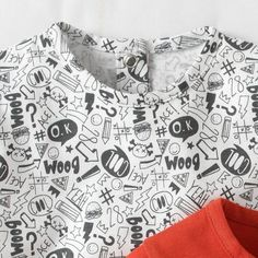 Pack of 3 Short-Sleeved T-shirts R edition SHOPPING PRIX