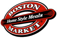 Boston Market Low Carb Restaurant Guide
