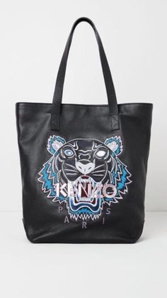 Kenzo Bags available @Labels Sittard