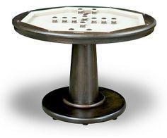 Ellen Bumper Pool Table At Pool Tables Plus