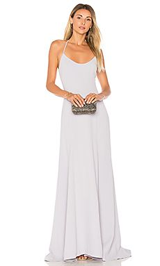 New Lovers Friends x REVOLVE Brantford Gown Lovers Friends  258 online.    258  from 2002b01cd