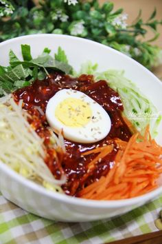K Food, I Want To Eat, Bread Recipes, Noodles, Cravings, Chili, Soup, Bread Food, Favorite Recipes