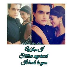 True.... Kaira Yrkkh, Cutest Couple Ever, Cute Couples, Fan, World, Movie Posters, Movies, Films, Adorable Couples