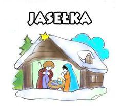 Scenariusze Jasełek, Szopek Bożonarodzeniowych, spotkań opłatkowych dla uczniów i przedszkolaków pomocne katechetom i nauczycielom. Italian Cooking, Montessori, Diy And Crafts, Songs, Education, Disney Characters, Children, School, Christmas