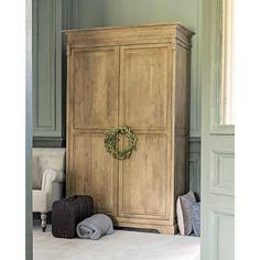 schrank aus teak 160 minimalys kinderzimmer pinterest teak interiors and storage