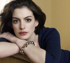 Anne Hathaway fait de drôles de caprices en tournage