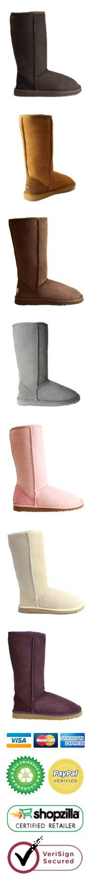 ugg boots promo code