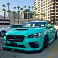★ https://www.facebook.com/fastlanetees   The place for JDM Tees, pics, vids, memes & More ★ THX for the support  mint Subaru WRX STi