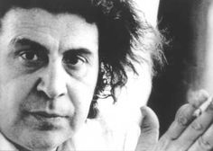 Mikis Theodorakis is a Greek songwriter and composer. He is best known for the films Zorba the Greek Z and Serpico Zorba The Greek, Classical Greece, Greek Culture, Greek Music, Music Heals, Great Films, Famous People, Music Videos, The Incredibles