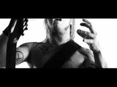 ▶ Stam1na - Panzerfaust - Progressive thrash