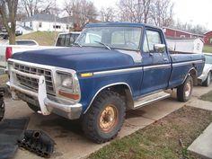 Used Cars & Used Trucks for Sale - Autozin