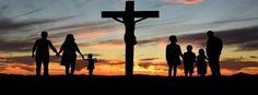Christian Family - Cover Photos for Facebook