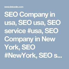 SEO Company in usa, SEO usa, SEO service #usa, SEO Company in New York, SEO #NewYork, SEO service New York, SEO Company in Los Angeles, SEO Los Angeles, SEO service #LosAngeles, SEO Company in Chicago, SEO #Chicago, SEO service Chicago, SEO Company in Houston, SEO Houston, SEO service #Houston, SEO Company in Philadelphia, SEO Philadelphia, SEO service #Philadelphia, SEO Company in Phoenix, SEO Phoenix, SEO service #Phoenix, SEO Company in San Antonio, SEO San Antonio, SEO service…
