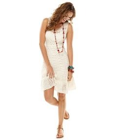dresses at macy's for women | Product - Not Available - Macy's