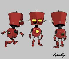 Spoky Concept.png (PNG Image, 700×601 pixels)