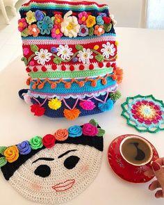 Crochet Projects Funny and Amazing 45 Crochet Amigurumi Cat for 2019 Season amigurumi cat, amigurumi cat free pattern, amigurumi cat pattern, amigurumi cat free pattern kittens, Crochet Chain, Crochet Bracelet, Crochet Art, Crochet Gifts, Crochet Flowers, Crochet Stitches, Free Crochet, Funny Crochet, Crochet Handbags