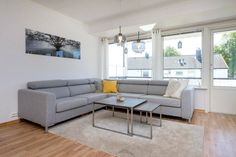 FINN – SENTRUM - Lekker leilighet i rolige omgivelser med 2 soverom!