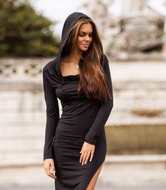 Una modelo rusa de 21 años, ¿nueva novia de Fernando Alonso?