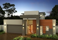 House facade - Google Search