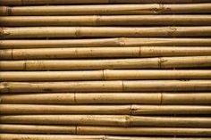 How to Make a Bamboo Headboard thumbnail