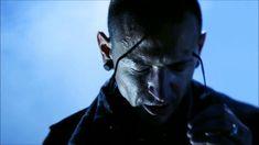 Linkin Park / Evanescence / Lana Del Rey - Bring Death To Life (MASHUP V...