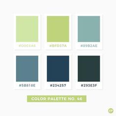 color psychology and color therapy Palette Pastel, Palette Diy, Pantone Colour Palettes, Pantone Color, Beach Color Palettes, Color Harmony, Color Balance, Colour Pallete, Colour Schemes