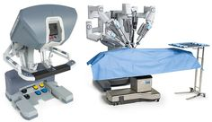 Robotic Surgery Los Angeles #roboticsurgery #colorectalsurgery
