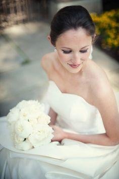 {Wedding pic Idea}