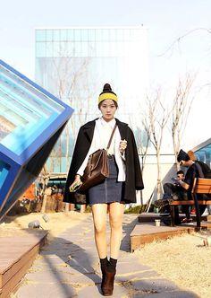 Rare Prepping, Style, Fashion, Swag, Moda, Fashion Styles, Fashion Illustrations, Outfits, Prep Life