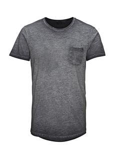 low priced 35b53 74372 DYED T-SHIRT - Jack   Jones Basic Shirts, Dye T Shirt, Jack