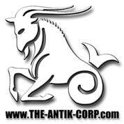 www.The-Antik-Corp.com ... is Sponsor of AnimalHelp