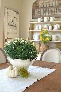 faded charm ~Farmhouse Friday Fall Favorites~ http://feedproxy.google.com/~r/FadedCharm/~3/VsQE2f2rTVE/farmhouse-friday-fall-favorites.html via bHome https://bhome.us