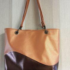 Couture & Papote sur Instagram: Ce joli sac aux couleurs automnales est en vente à la boutique👍🍂 #sacotin #lamerceriedescreateurs