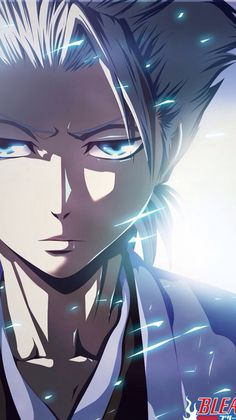 Ichigo Manga, Ichigo Y Orihime, Bleach Manga, Otaku Anime, Anime Guys, Manga Anime, Anime Art, Bleach Characters, Manga Characters