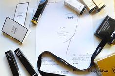 #Borseocchi addio: da #Chanel mi hanno svelato come fare - LipstickPost
