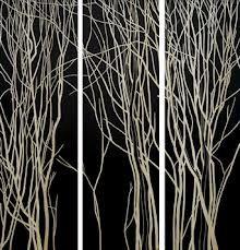 Image result for tree art work