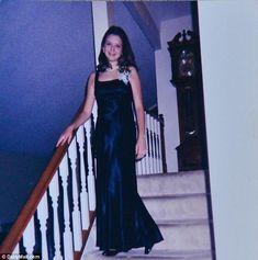 Strapless Dress Formal, Prom Dresses, Formal Dresses, Rachel Scott, Homecoming Pictures, High School, True Crime, Pretty, Joy
