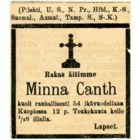 King Richard, Dna Test, Historian, Finland, Countries, Nostalgia, Pdf, Good Things, Memories