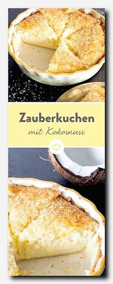 kochen #kochenurlaub rezepte von nelson muller, bolognese rezept