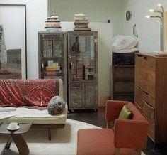 Living Etc. Sitting Room