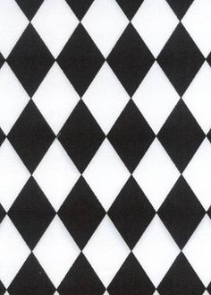 Black and White Fabric - Duralee Fabric Decor, Drapery Fabric, Curtains, Harlequin Fabrics, Black And White Fabric, Painted Furniture, Sewing Projects, Upholstery, Quilts