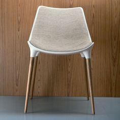 Modloft Modloft Langham Dining Chair