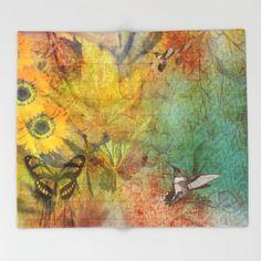 https://society6.com/product/midsummer-in-the-garden_throw-blanket?curator=madeline_allen