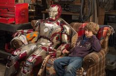 From Superheroes to Dinosaurs For Ty Simpkins please follow me,thank you i will refollow you later
